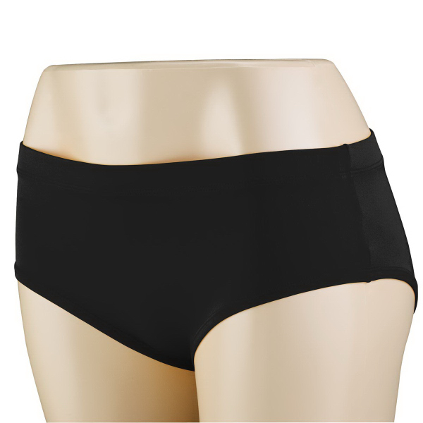 Promotional Girls Brief