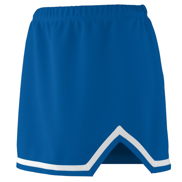 Personalized Ladies Energy Skirt