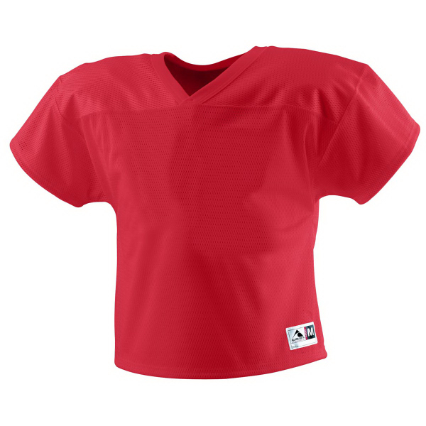 Personalized Youth Two-A-Day Jersey
