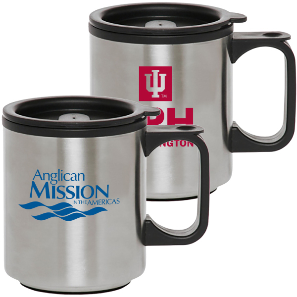 Personalized MUG MADISON