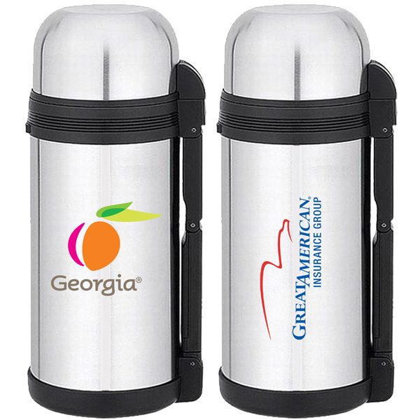 Personalized THERMOS SS1011 50 oz.