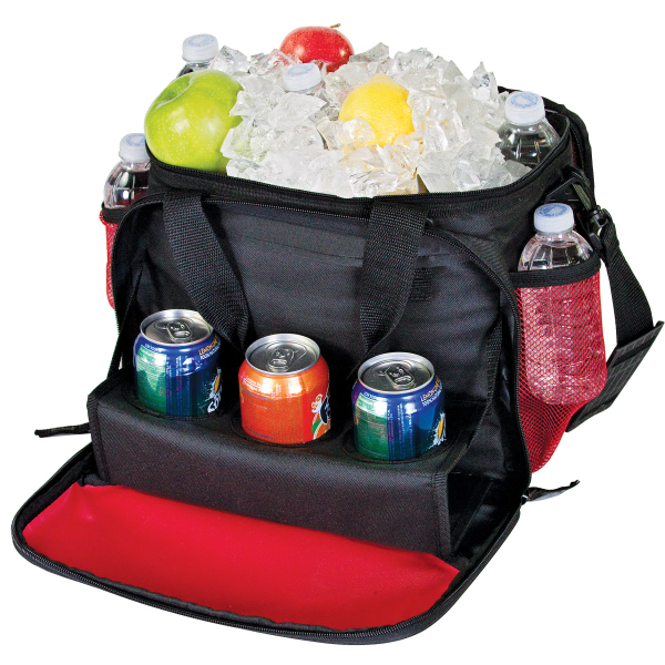 Customized All In One Cooler