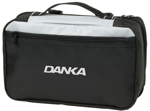 Promotional Weekend Toiletry Bag