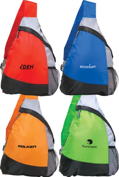 Promotional Superlite Sling Bag