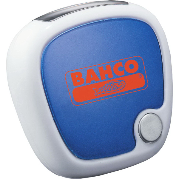 Promotional TrackFast Step Pedometer