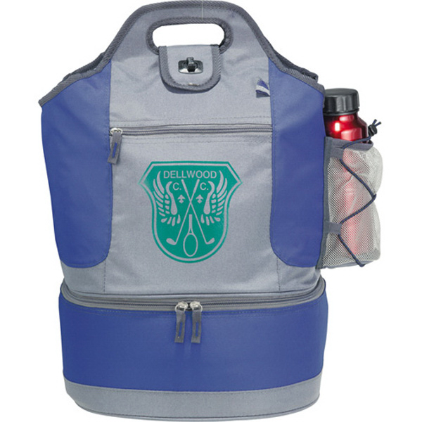 Promotional Arctic Zone (R) 15-Can Whataday Cooler Sling