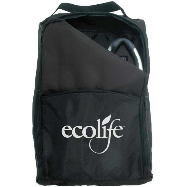 Personalized Deluxe Shoe Bag