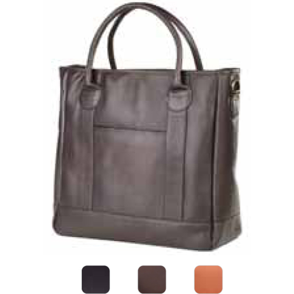 Personalized Unisex travel tote