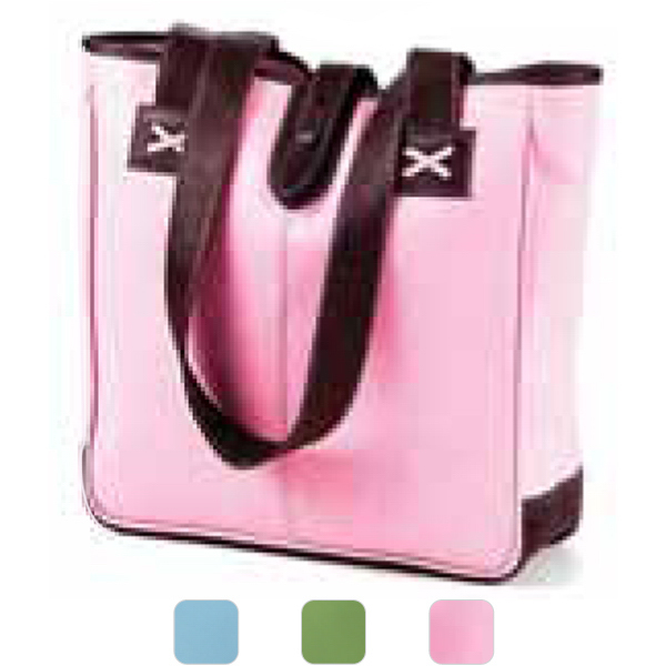 Customized Tote