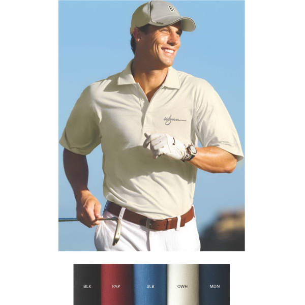 Promotional Izod Pima Cool Polo