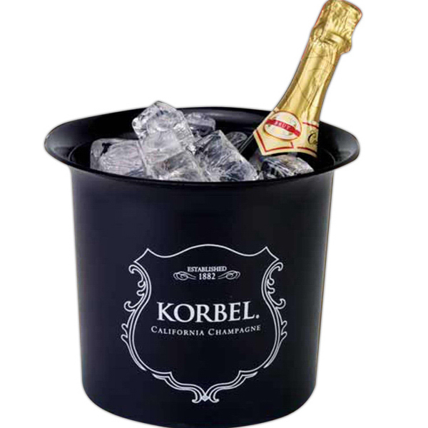 Customized Champagne Bucket