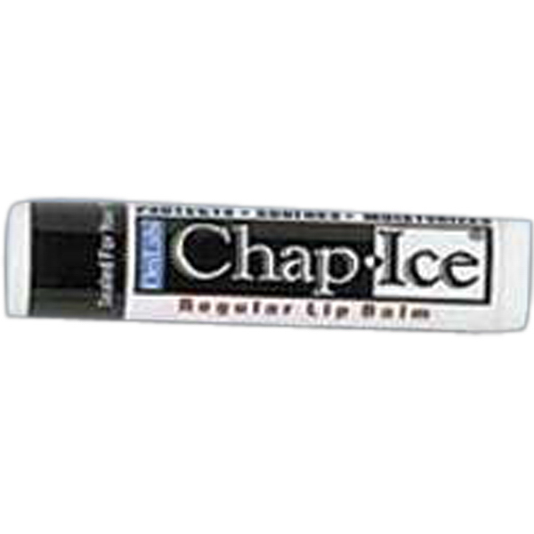 Promotional Lip balm with Vitamin E (0.15 oz)