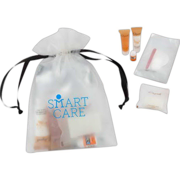Customized Economy New Mommy amenity kit