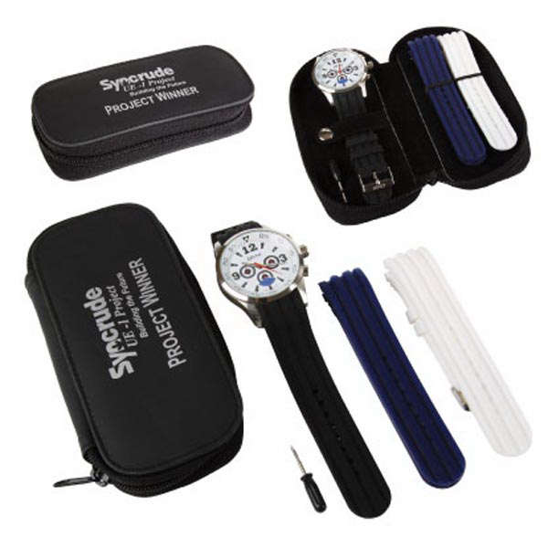 Personalized The Rodeo Drive Watch Kit