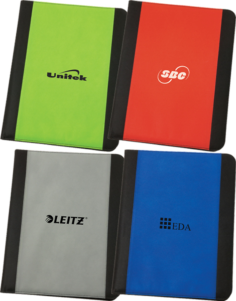Customized Standard Portfolio