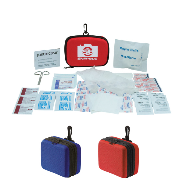 Customized Mini Medic Kit
