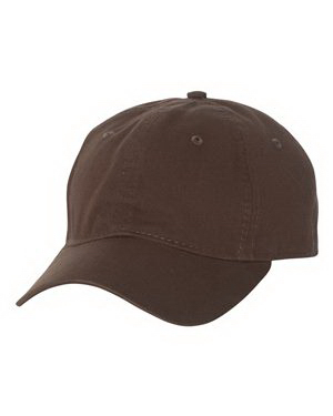 Imprinted DRI DUCK Wildlife Series Cap