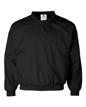 Personalized Augusta Sportswear (R) Micro Poly Windshirt