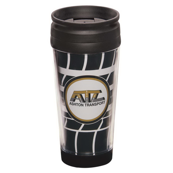 Personalized Trimaxx Tumbler