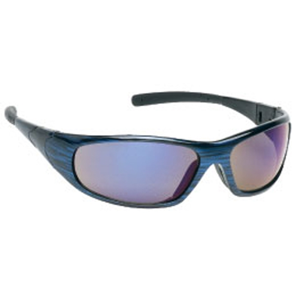 Promotional Sports Style Safety Glasses