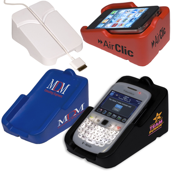 Promotional Mobile Phone Lounger