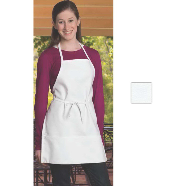 Promotional Youth Apron