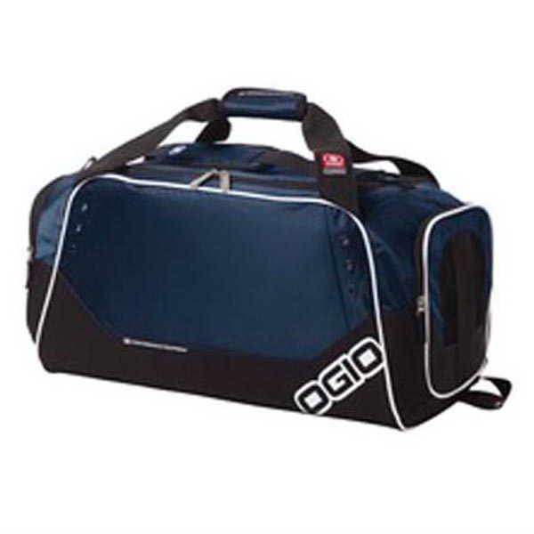Promotional Ogio (R) Contender large duffel