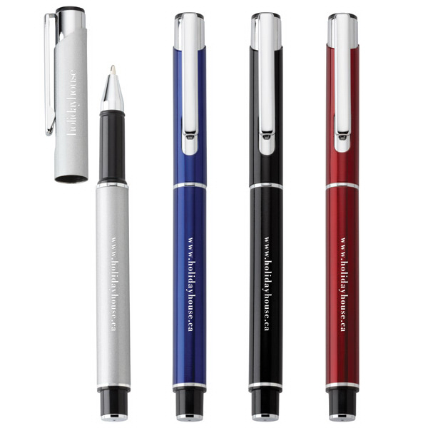 Personalized Sutton Ballpoint Pen