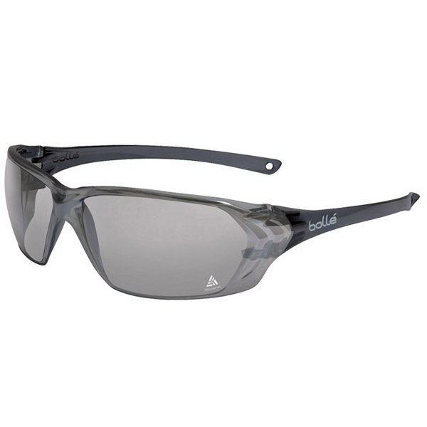 Promotional Bolle Prism Glasses
