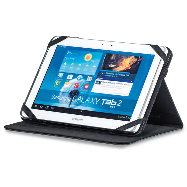 Imprinted Boost Tablet Stand