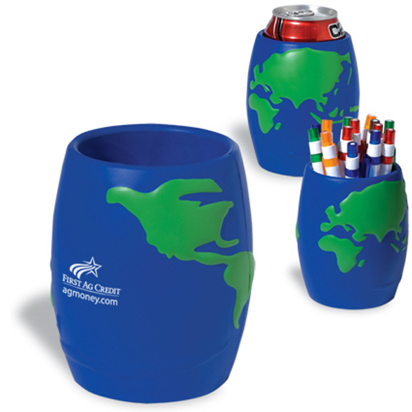Promotional Clearance Global Can Holder