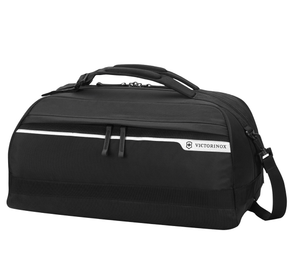 Personalized Climber Carry-On Duffel