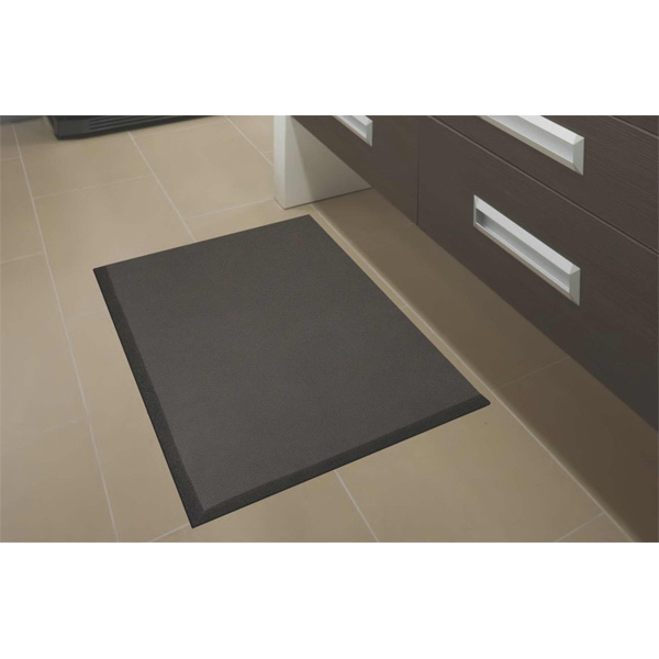 Customized Complete Comfort (TM) High Traffic Indoor Mat