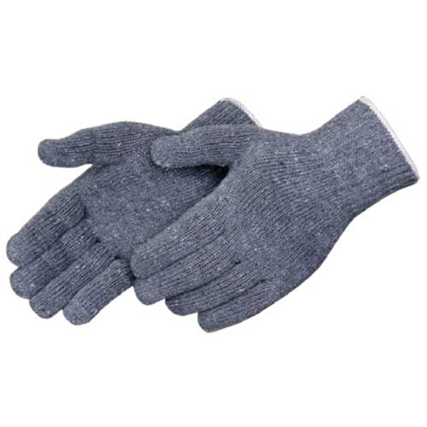 Personalized Cotton / Polyester Blend Work Gloves