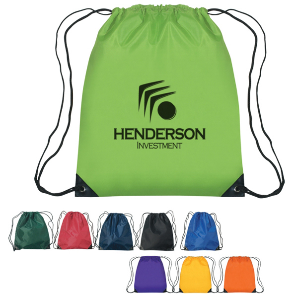 Customized Custom Large Sports Pack