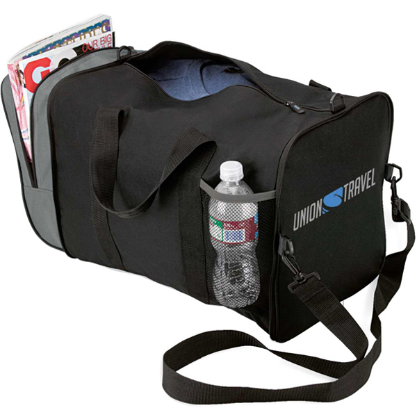Promotional Duffel bag