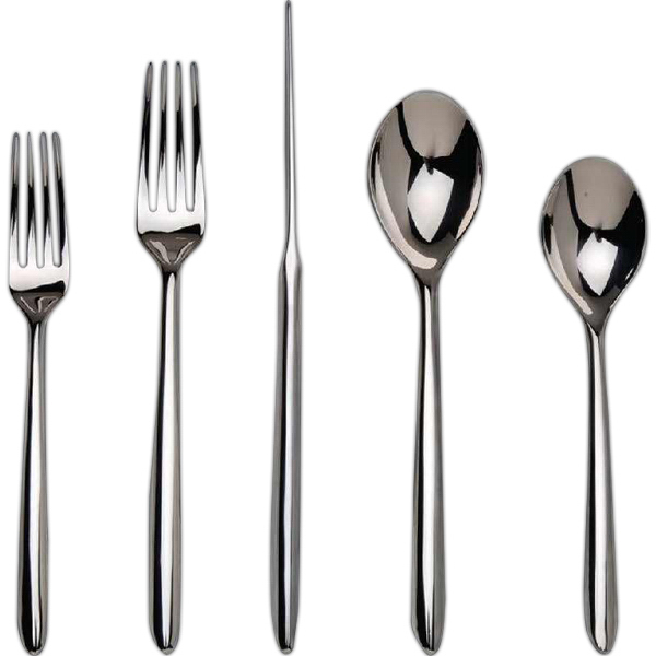 Customized Dune Flatware