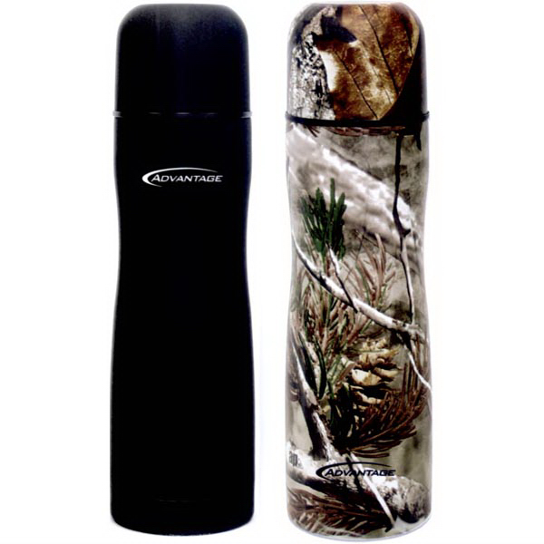 Personalized Dynasty Vacuum Thermos