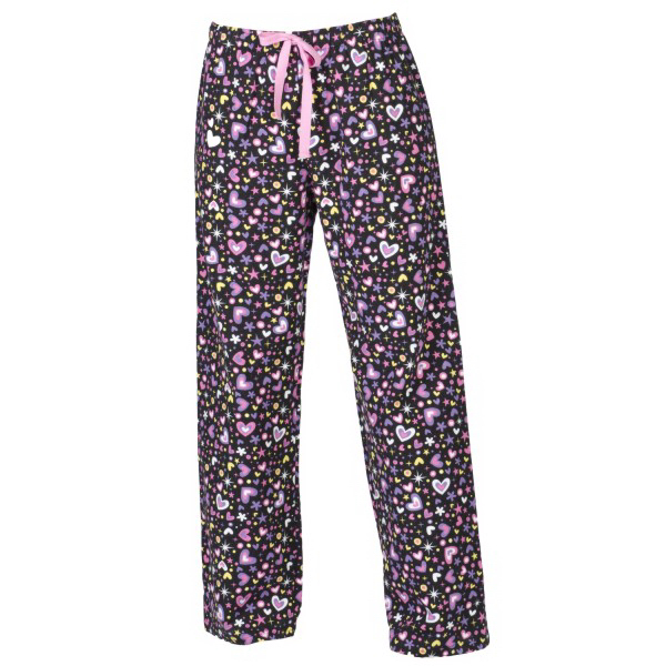 Promotional Fashion Flannel Pant