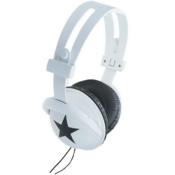 Customized High Performance Foldable Headphones