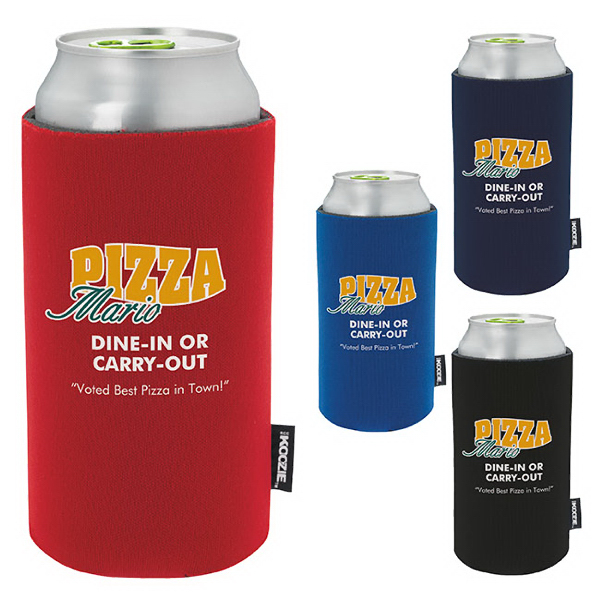 Customized Large KOOZIE(R) Can Kooler