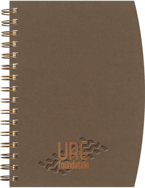 Customized NEW! Eclipse Journal (TM) - Medium Classic