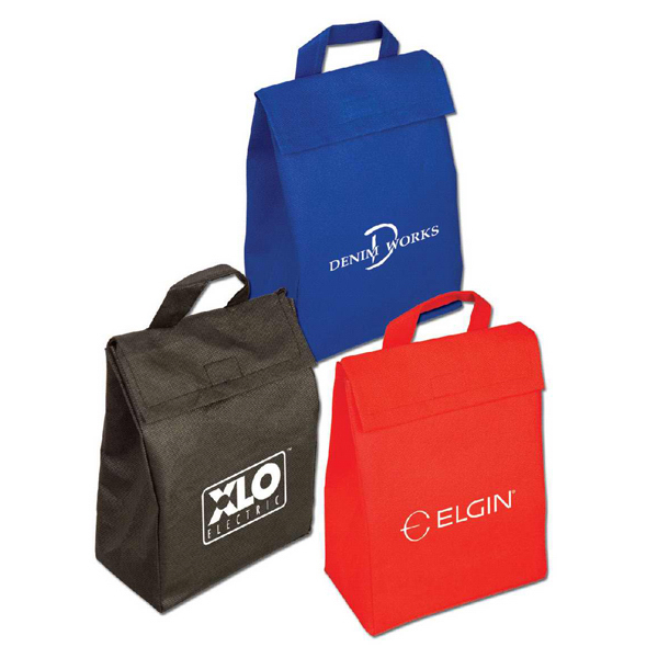 Promotional Non-woven lunch sack