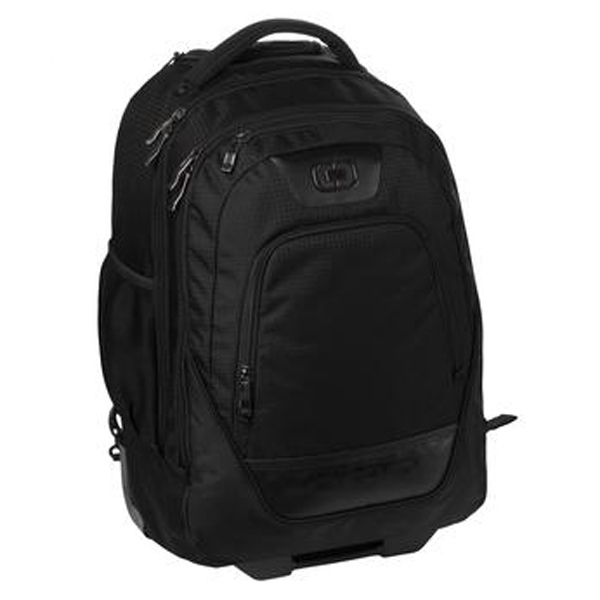 Personalized OGIO (R) Wheelie Pack