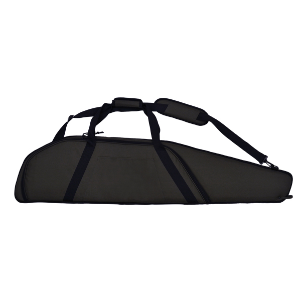 Promotional Rifle Case