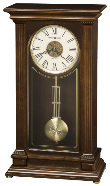 Promotional Stafford Mantel Clock