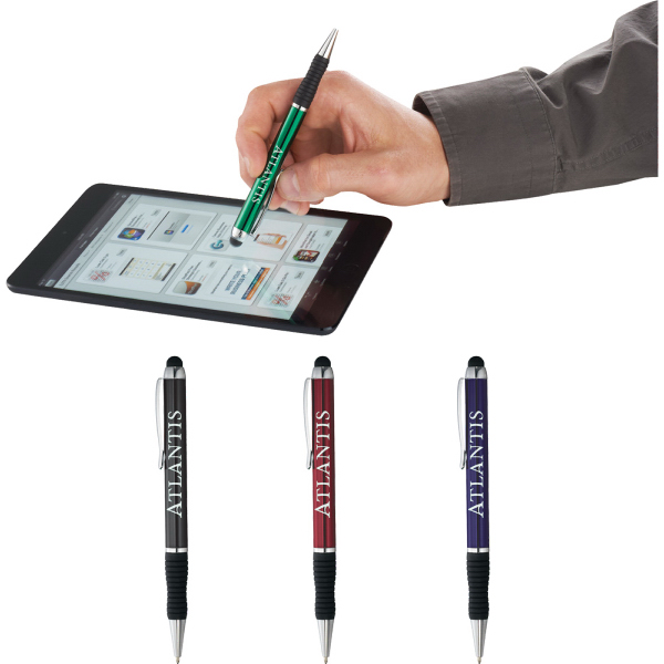 Promotional The Seville Pen-Stylus