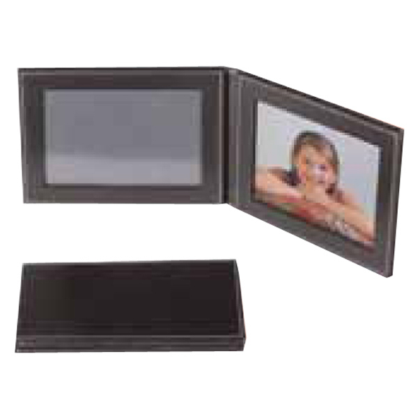Customized Travel Picture Frame
