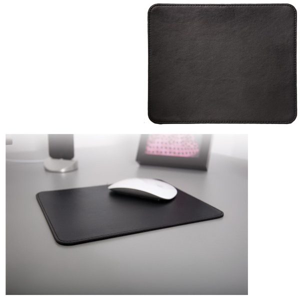 Custom Vinyl Mouse Pad